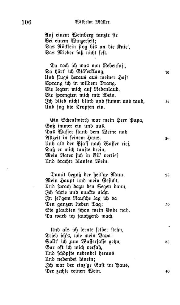 1964 01 05 Geburtstagsgedicht Konrad Adenauer