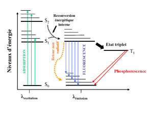 File:Diagramme de Jablonskipng  Wikimedia Commons
