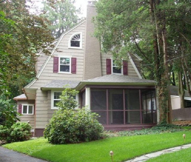 Filedutch Colonial Revival House In Plainfield New Jersey Jpg