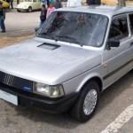 Fiat 147 Wikipedia