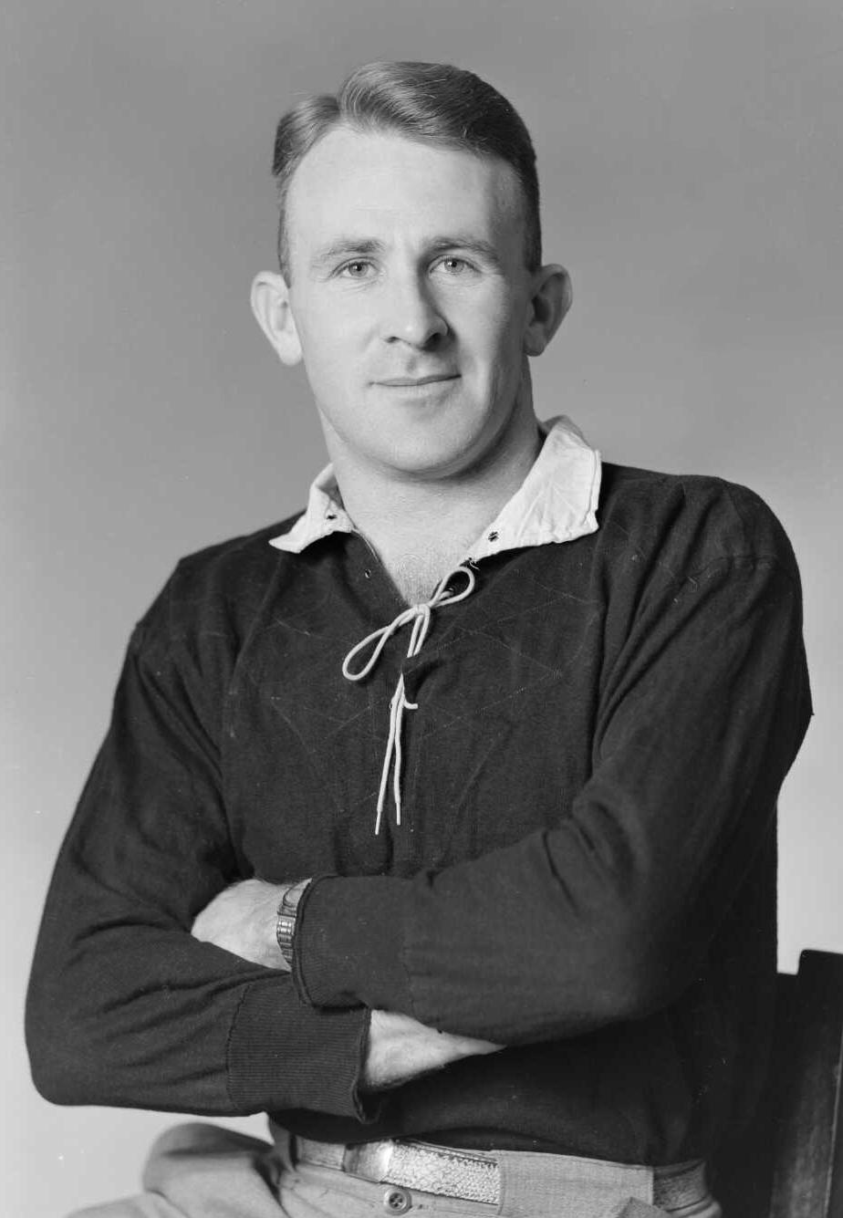 Roy Roper Wikipedia