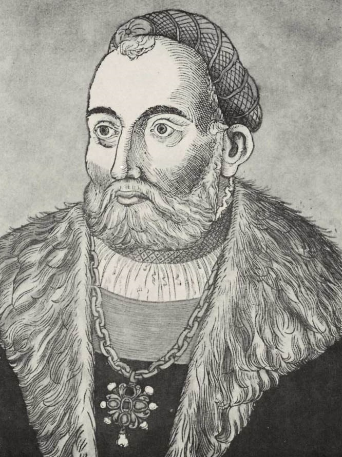 Ioan Zapolya