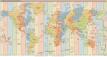 Time Zone Wikipedia