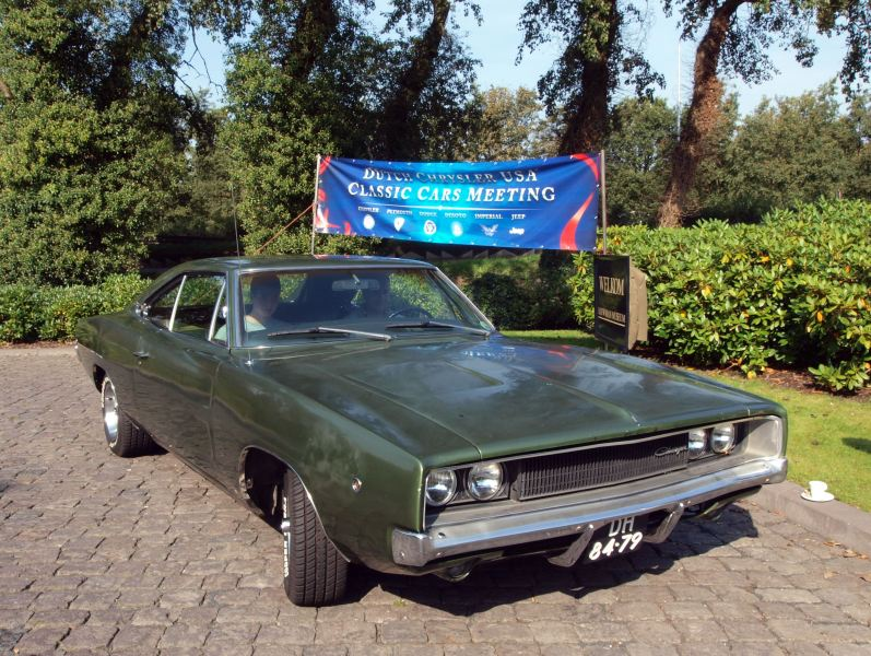 1968 dodge cars » File 1968 Dodge Charger photo 3 JPG   Wikimedia Commons File 1968 Dodge Charger photo 3 JPG