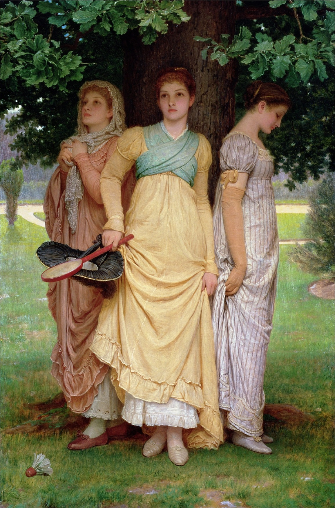 https://i2.wp.com/upload.wikimedia.org/wikipedia/commons/8/89/A_Summer_Shower%2C_by_Charles_Edward_Perugini.jpg