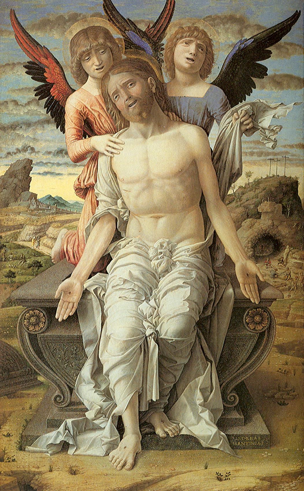 https://i2.wp.com/upload.wikimedia.org/wikipedia/commons/8/89/Andrea_Mantegna_035.jpg
