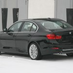 File Bmw 328i F30 2012 Hl Jpg Wikimedia Commons