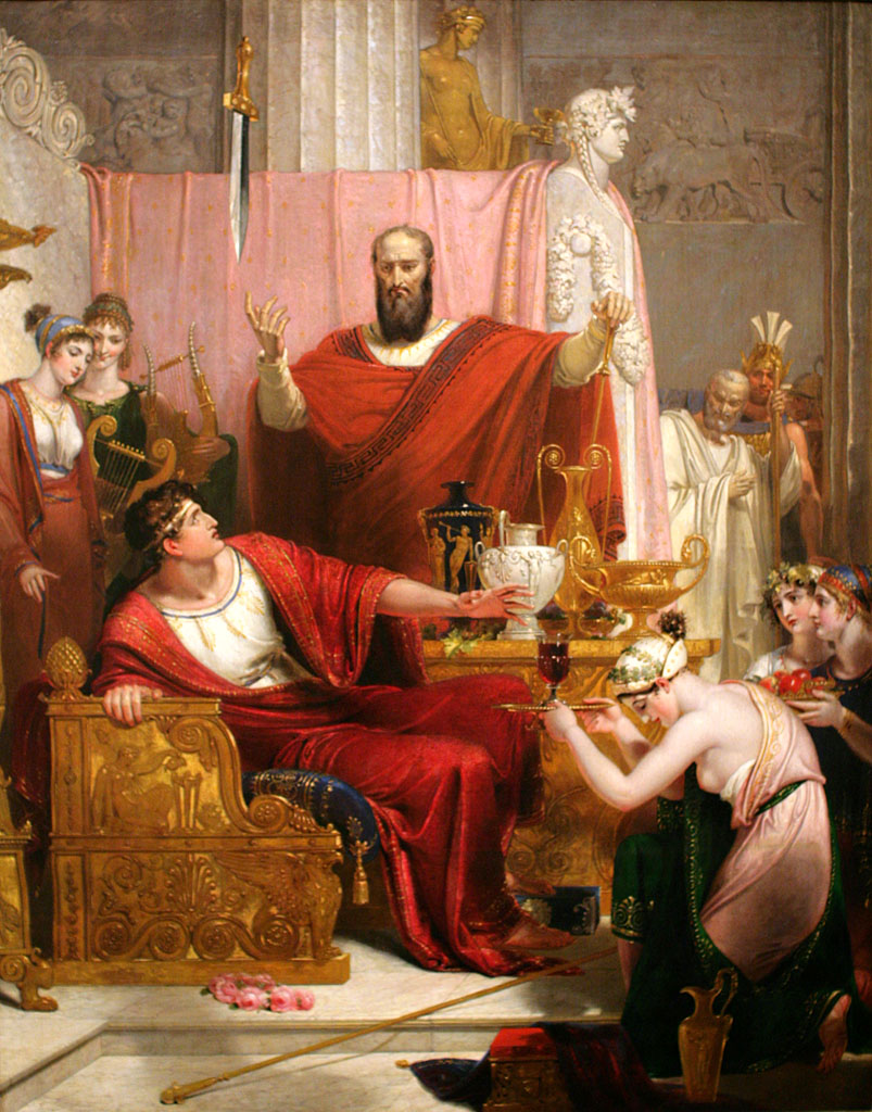https://i2.wp.com/upload.wikimedia.org/wikipedia/commons/8/89/Damocles-WestallPC20080120-8842A.jpg