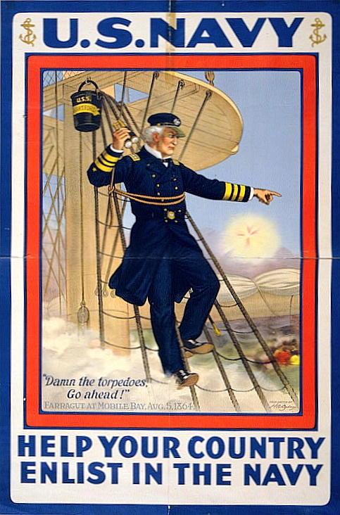 https://i2.wp.com/upload.wikimedia.org/wikipedia/commons/8/89/David_Farragut_WWI_poster.jpg