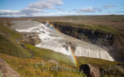 File:Gullfoss, Suðurland, Islandia, 2014-08-16, DD 123.JPG ...