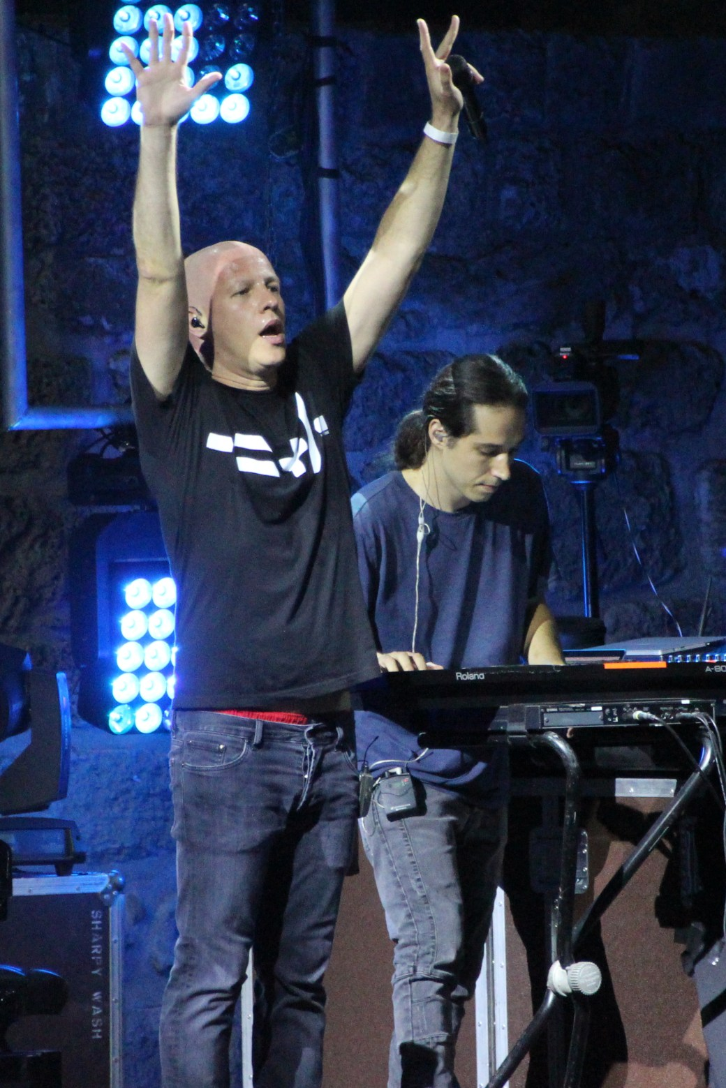 Image result for infected mushroom