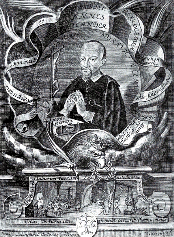 https://i2.wp.com/upload.wikimedia.org/wikipedia/commons/8/89/Ioannes_Sarcander.png