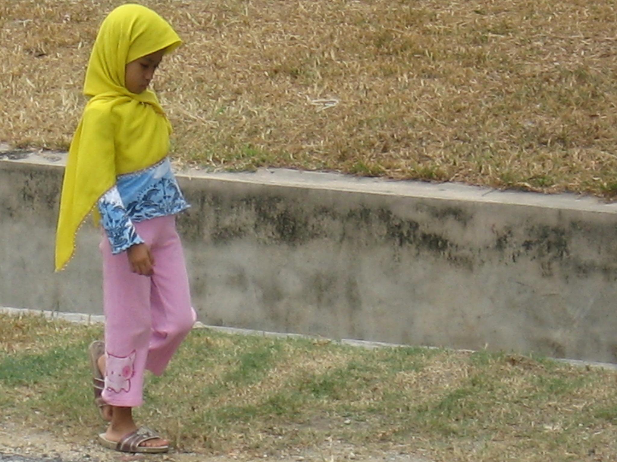 https://i2.wp.com/upload.wikimedia.org/wikipedia/commons/8/89/Malay_little_girl.jpg