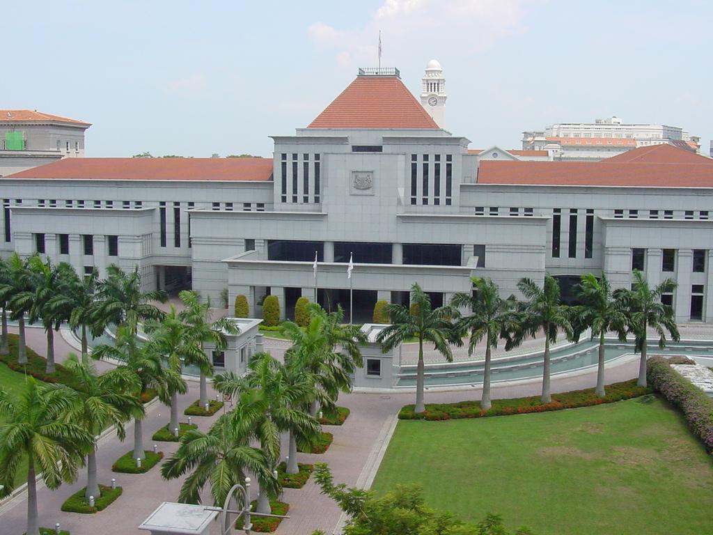 https://i2.wp.com/upload.wikimedia.org/wikipedia/commons/8/89/Parliament_House_Singapore.jpg