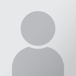 Image result for portrait placeholder