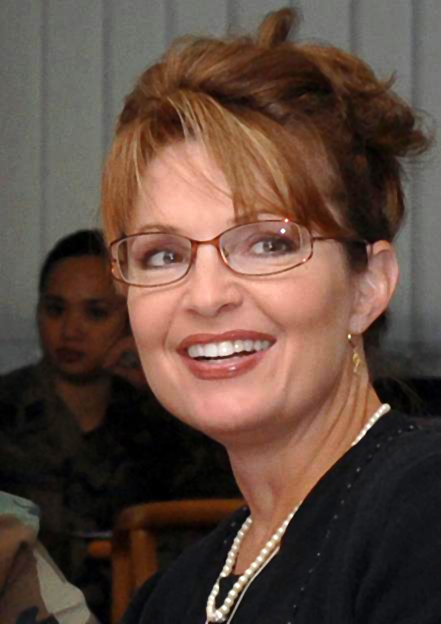 https://i2.wp.com/upload.wikimedia.org/wikipedia/commons/8/89/Sarah_Palin_Germany_3_Cropped_Lightened.JPG