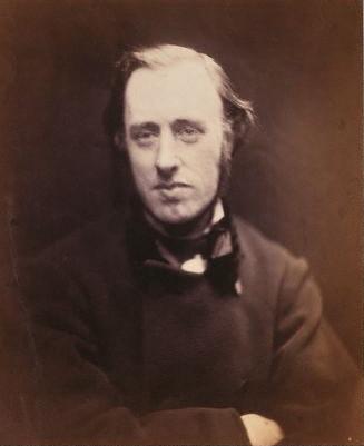 William Edward Hartpole Lecky (* 1838; † 1903)...
