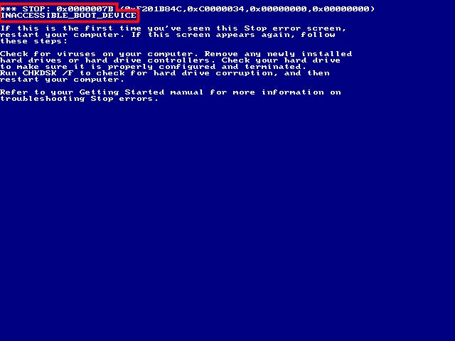 File:029-bsod Windows 2000.jpg