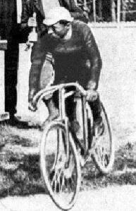 1897garin - lequipes le journal sportif des amoureux de sport L'équipe