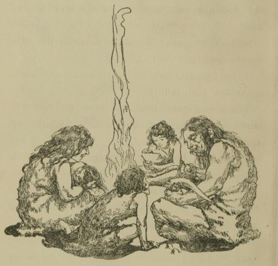 File:Caveman 5.jpg