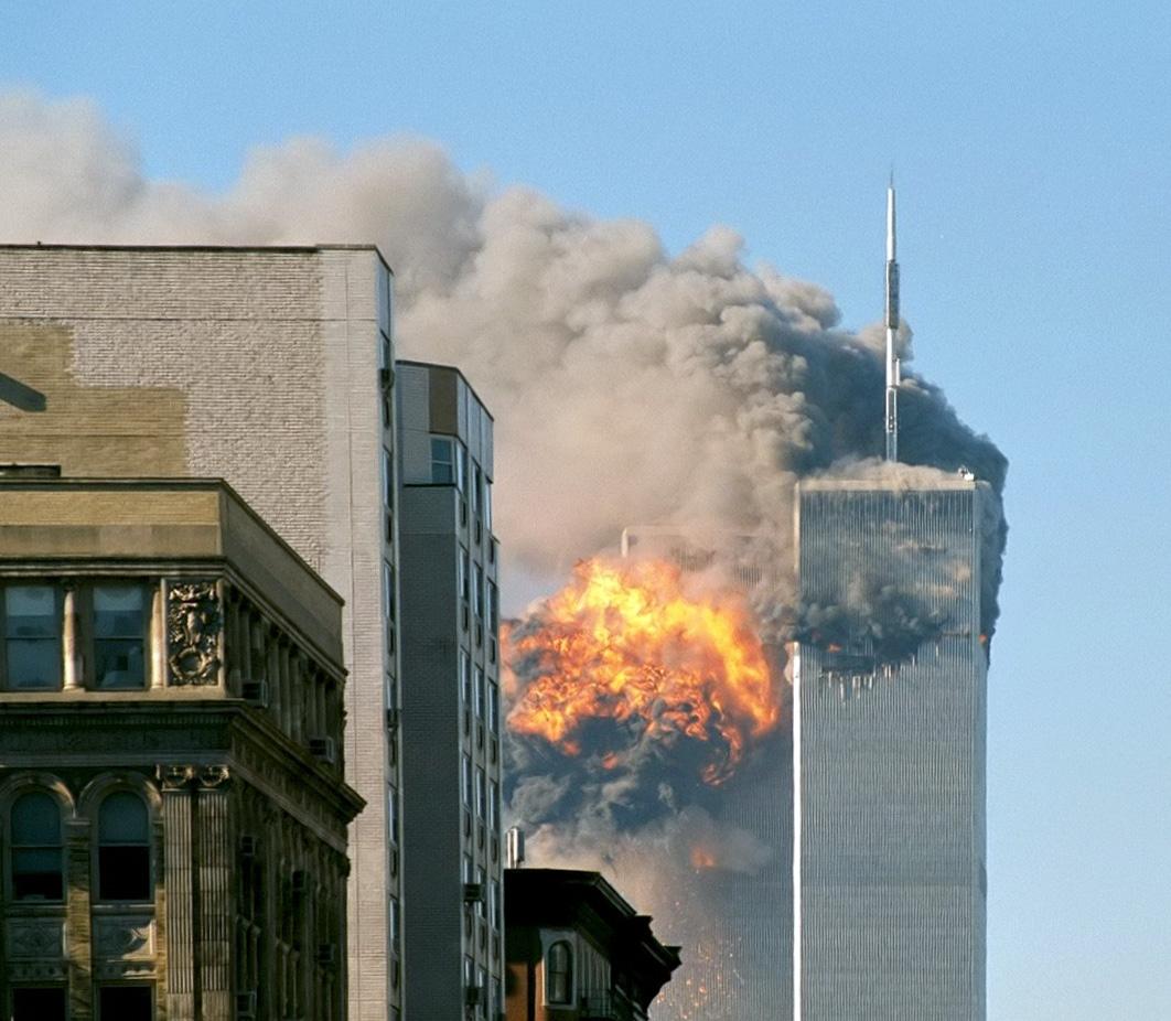 https://i2.wp.com/upload.wikimedia.org/wikipedia/commons/8/8a/UA_Flight_175_hits_WTC_south_tower_9-11_edit.jpeg