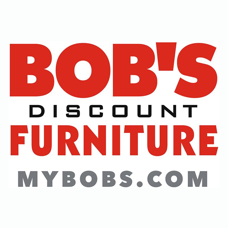 Bobs Discount Furniture Wikipedia