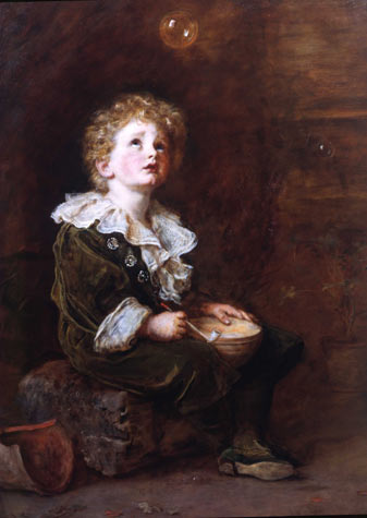 File:Bubbles by John Everett Millais.jpg