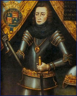 File:George Plantagenet, Duke of Clarence.jpg