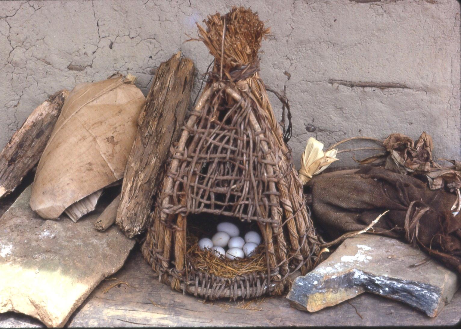 zebra finch nest box plans