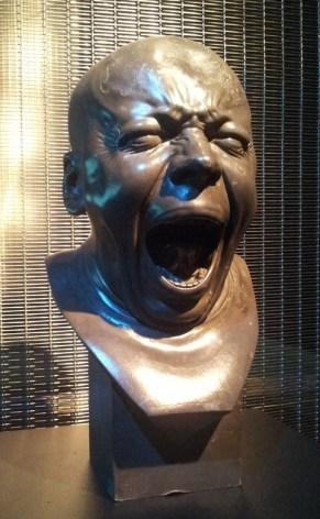Messerschmidt, Yawning.jpg