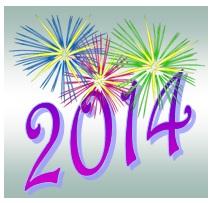 File:2014 and fireworks.jpg