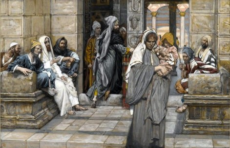 File:Brooklyn Museum - The Widow's Mite (Le denier de la veuve) - James Tissot.jpg