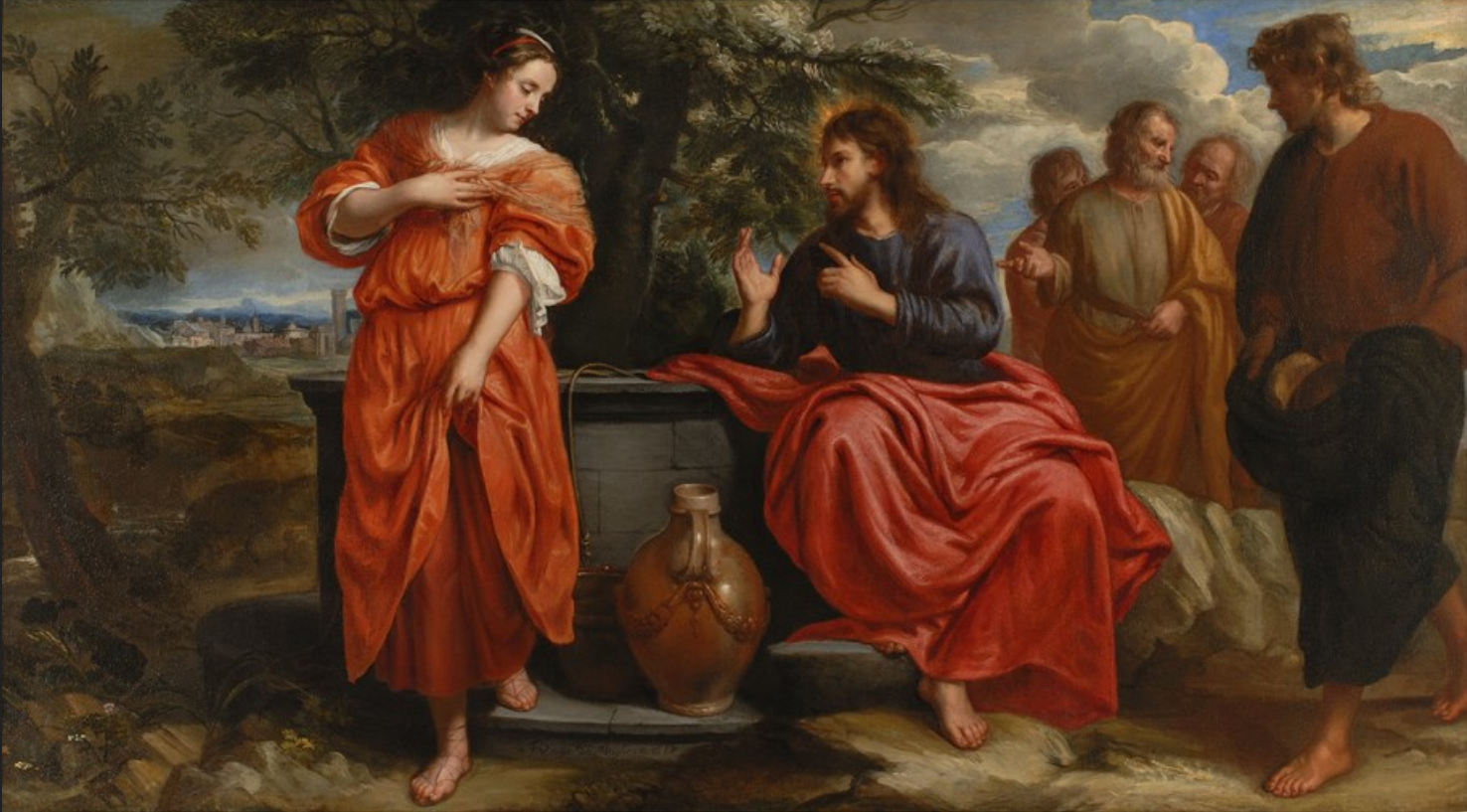 https://i2.wp.com/upload.wikimedia.org/wikipedia/commons/8/8c/Jacob_van_Oost_%28II%29_-_Christ_and_the_Samaritan_Woman_at_the_Well.jpg