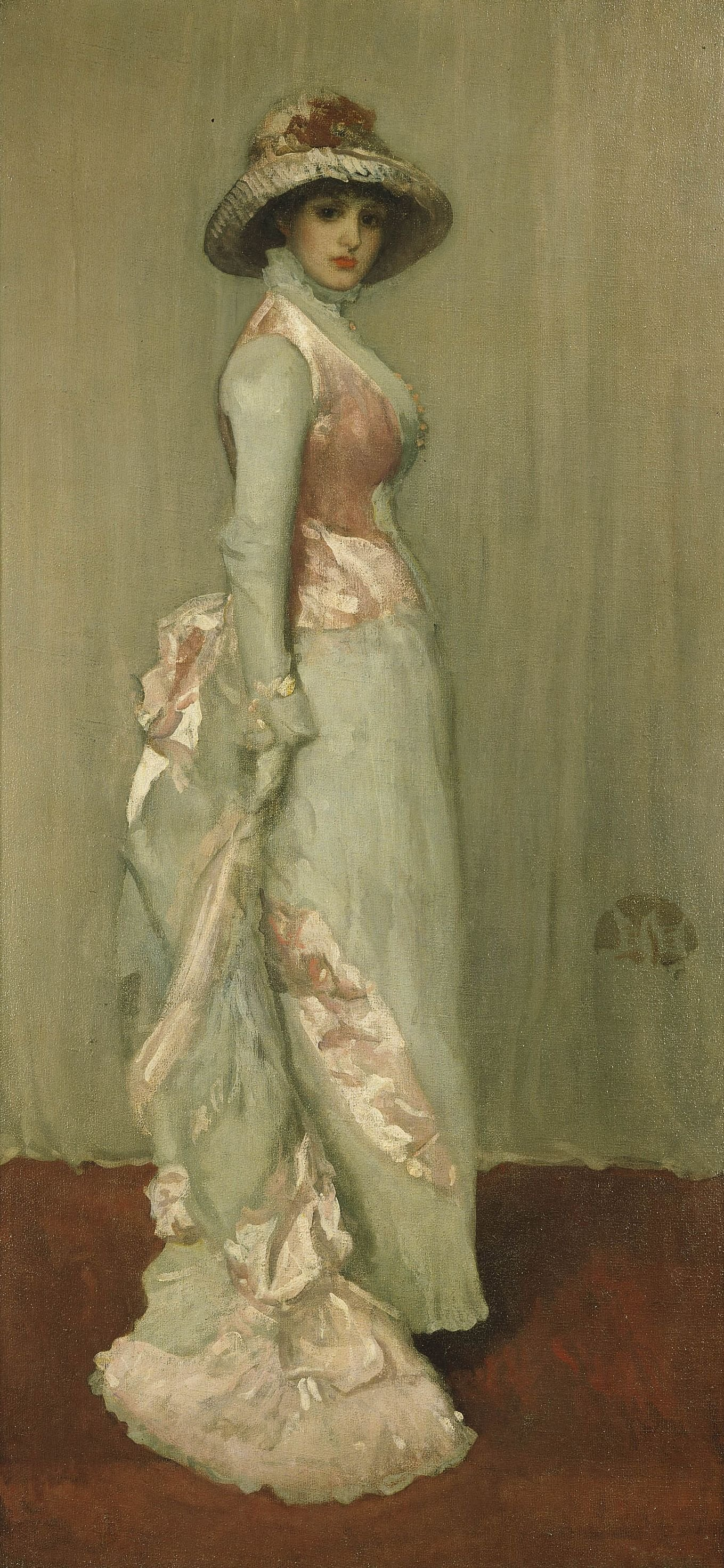 https://i2.wp.com/upload.wikimedia.org/wikipedia/commons/8/8c/James_Abbot_McNeill_Whistler_011.jpg