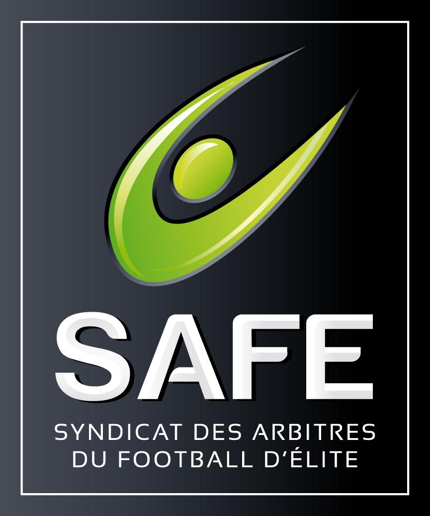 Syndicat Des Arbitres De Football Lite Wikipdia