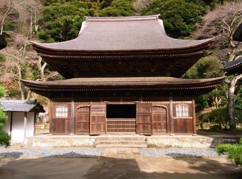 「禅 円覚寺」の画像検索結果