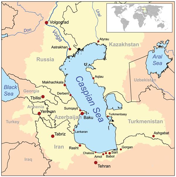 The Caspian Sea.png