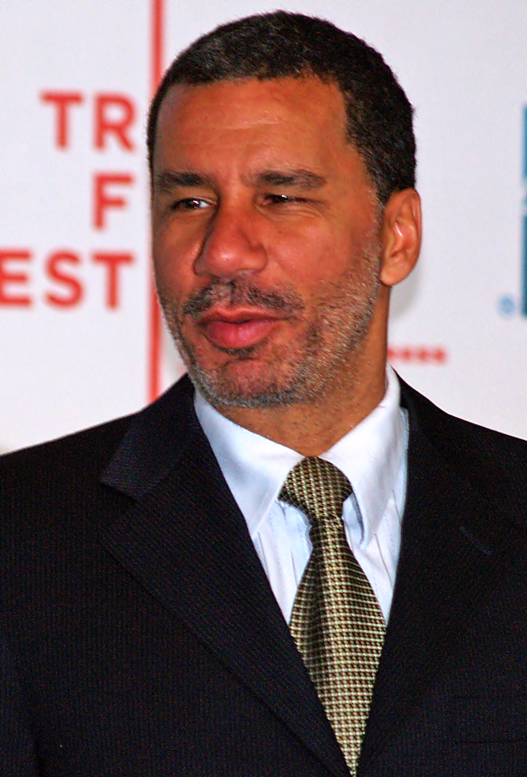 https://i2.wp.com/upload.wikimedia.org/wikipedia/commons/8/8d/David_Paterson_2_by_David_Shankbone.jpg