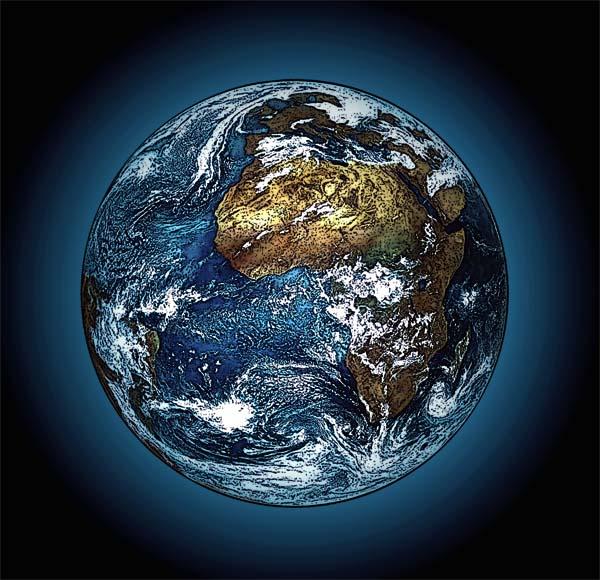 File:Earth-Erde.jpg