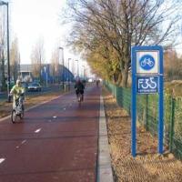Zitat am Freitag : Bruntlett über Strassenplanung