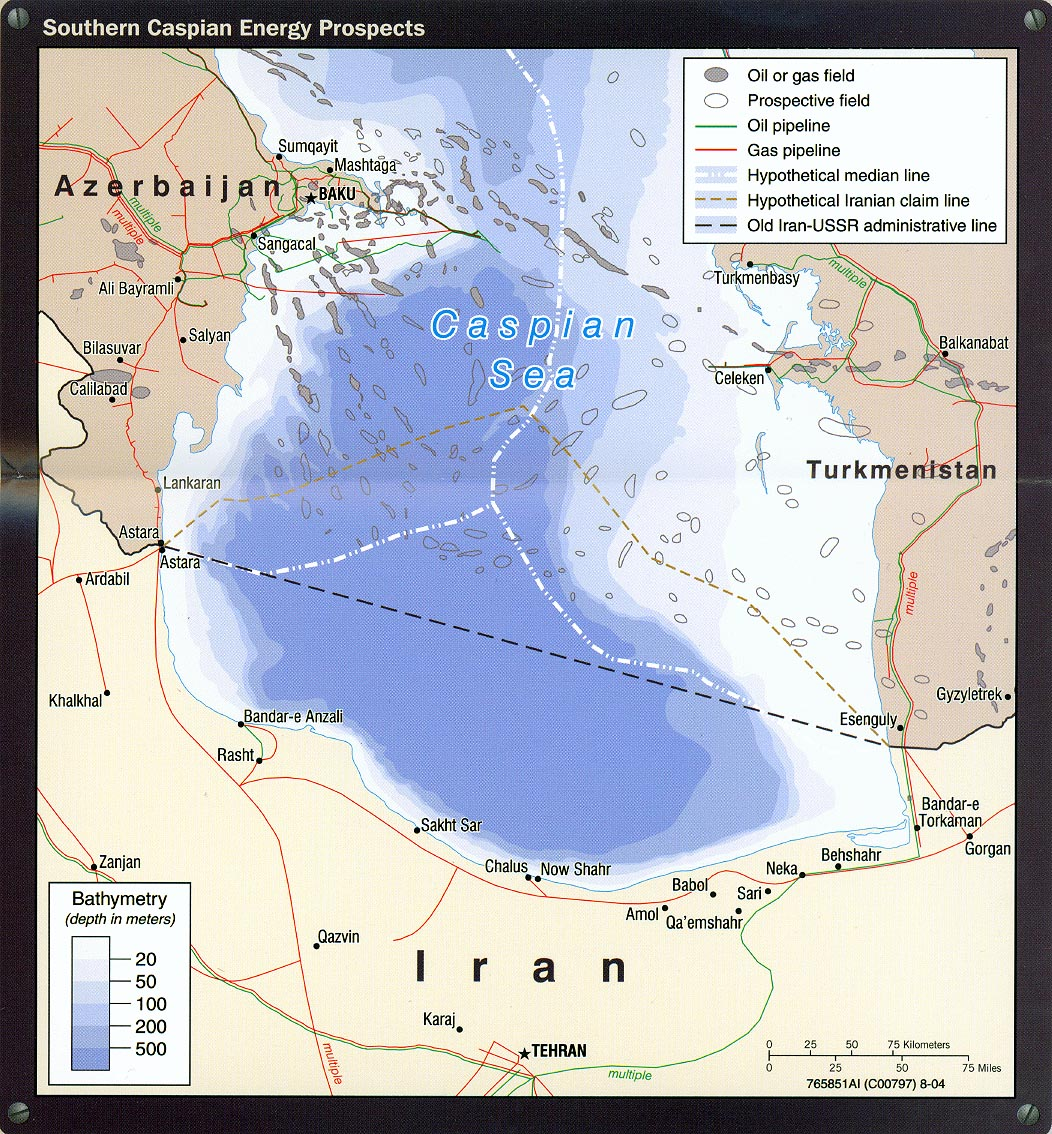 https://i2.wp.com/upload.wikimedia.org/wikipedia/commons/8/8d/Iran_southern_caspian_energy_prospects_2004.jpg