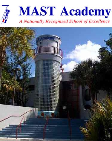 Mast Academy Wikipedia