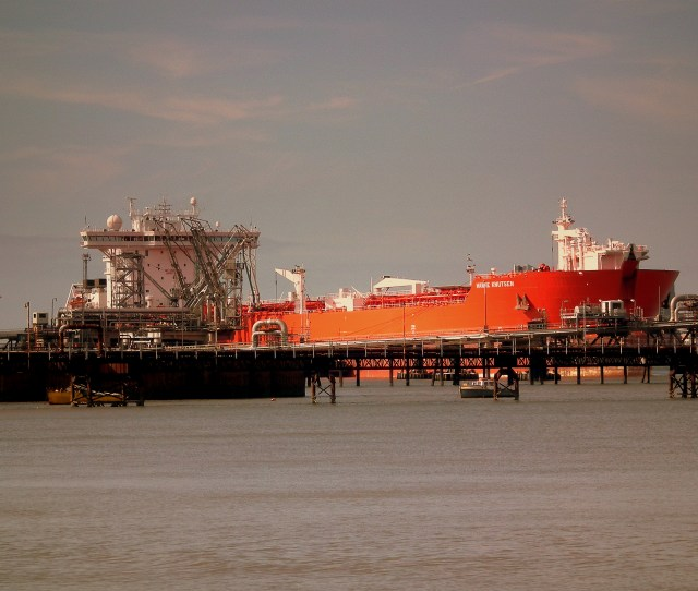 Fileriver Mersey View From Tranmere Oil Terminal May 2011 Jpg