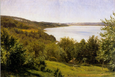 https://i2.wp.com/upload.wikimedia.org/wikipedia/commons/8/8d/Udsigt_over_Vejle_Fjord_%28Vilhelm_Kyhn%2C_1854%29.jpg