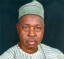 Peace Accord With Repentant Bandits In Katsina Has Not Collapsed – Gov Masari