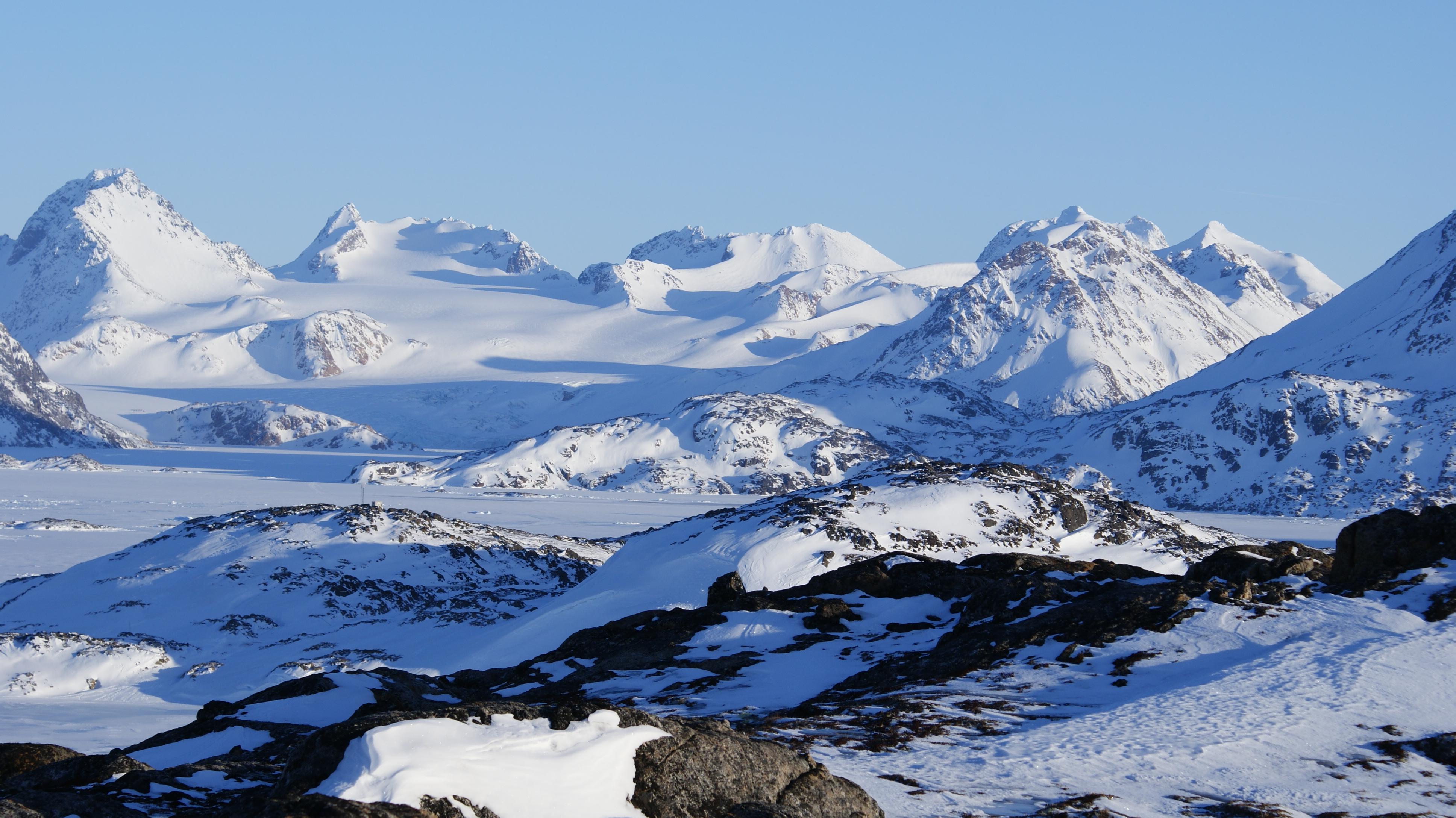 File Apusiaajik Glacier