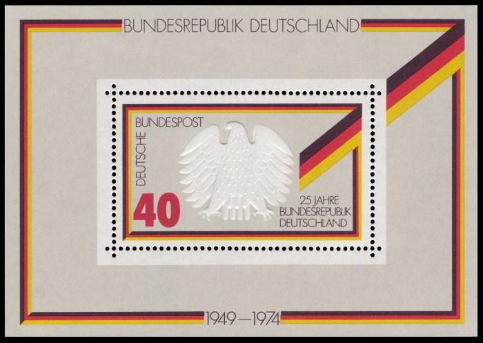 DBP 1974 Block 10 25 Jahre Bundesrepublik Deutschland.jpg