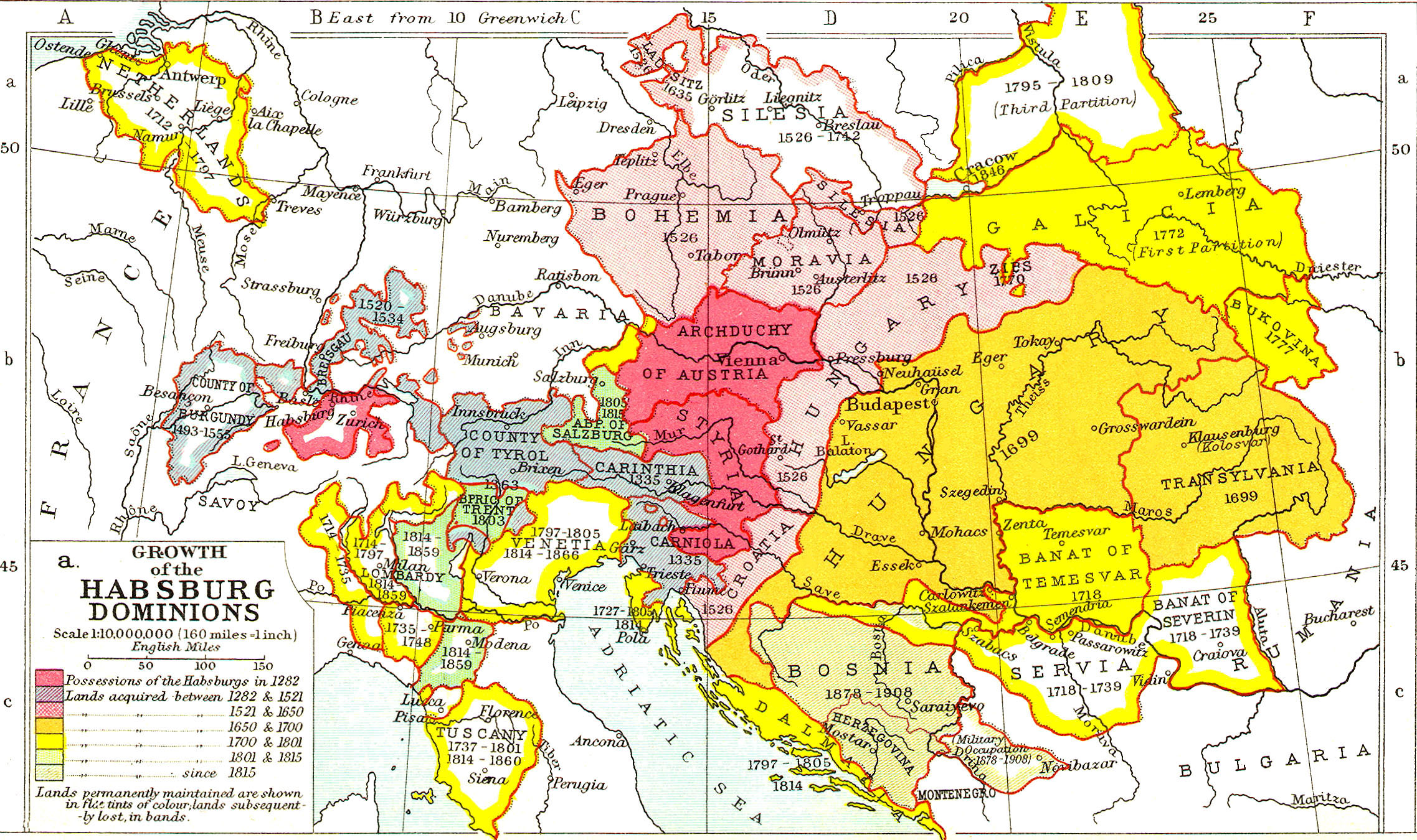 https://i2.wp.com/upload.wikimedia.org/wikipedia/commons/8/8e/Growth_of_Habsburg_territories.jpg