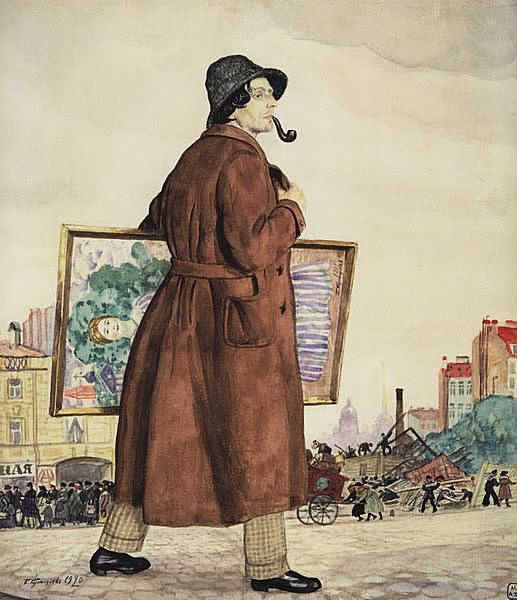 https://i2.wp.com/upload.wikimedia.org/wikipedia/commons/8/8e/Isaak_Brodsky_by_Kustodiev.jpg