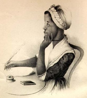 Anime Wallpaper Heaven How Many Poems Did Phillis Wheatley Wrote